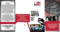 brochure vapa32