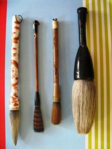 Finger-Painting Workshop
