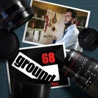 photoworkshop@grousdnd68