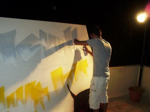 yazan reproducing inmates' artwork2