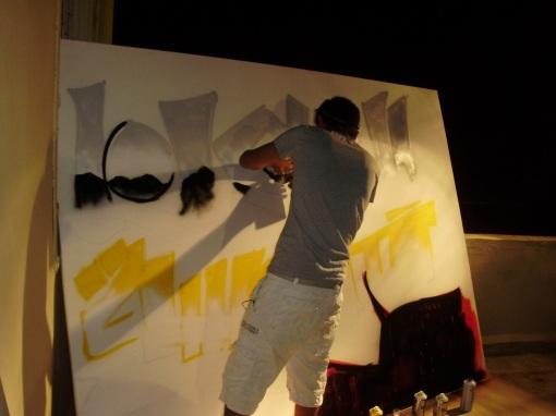 yazan reproducing inmates' artwork3