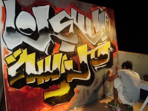 yazan reproducing inmates' artwork4