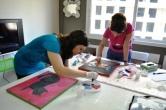 finger-painting@studio68