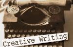 Creative_Writing_Contest_2a-ed