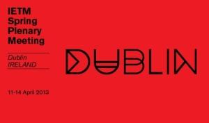 dublin_red