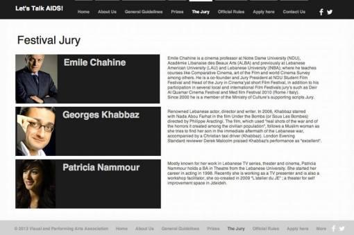72hrs jury-unfpa-vapa